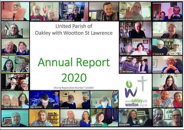 2020 Report.jpeg