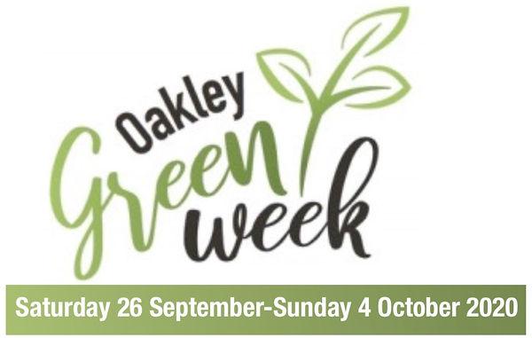Green Week logo + date.jpeg