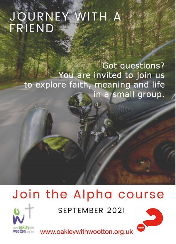 Alpha poster address corrected.jpeg