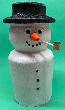 Snowman round.jpeg