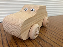 Wooden Car.jpeg