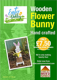 Wooden Flower Bunny.jpeg