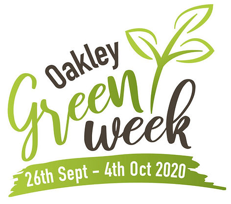 green_week_2020.jpeg