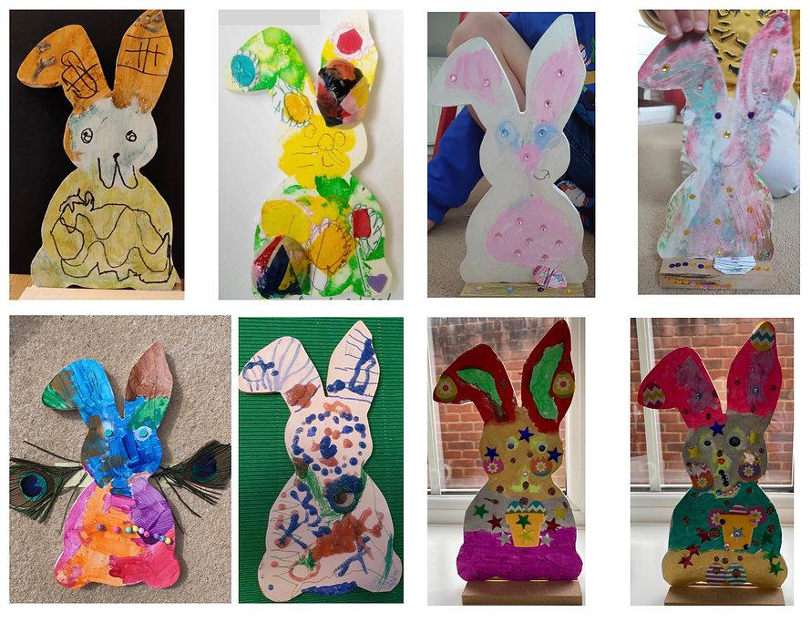 Bunny 2.jpeg