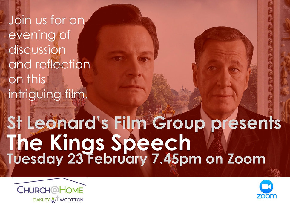 KIngs Speech adv jpeg.jpg