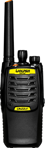 WOLFSIN-WHD300-GRIZZLY-YELLOW-2021-08.png