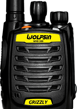 WOLFSIN-WHD300-GRIZZLY-YELLOW-2021-08_edited.png
