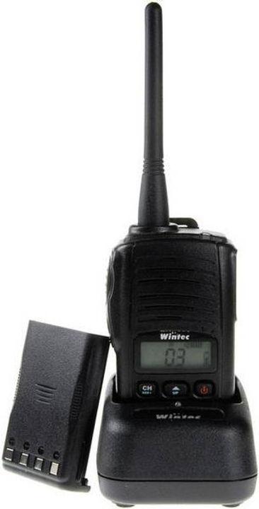 WINTEC-LP4502-3.jpg