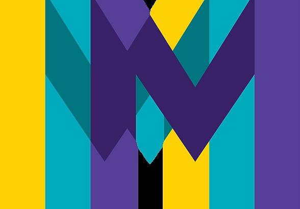 1200px-Tri-M_Music_Honor_Society_logo.sv
