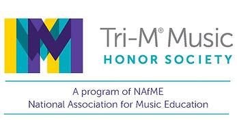 Tri-M-Music-Honor-Society-NAfME.jpg