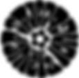 logo daniel's.png