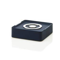 mbl_speaker_base_blue-2.jpg