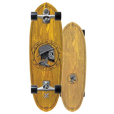 skate-chipiron-surf-2021-hobo-c7-325-carver.jpeg