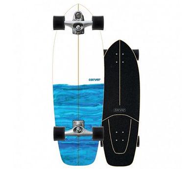carver-resin-surf-skate-31-.jpeg