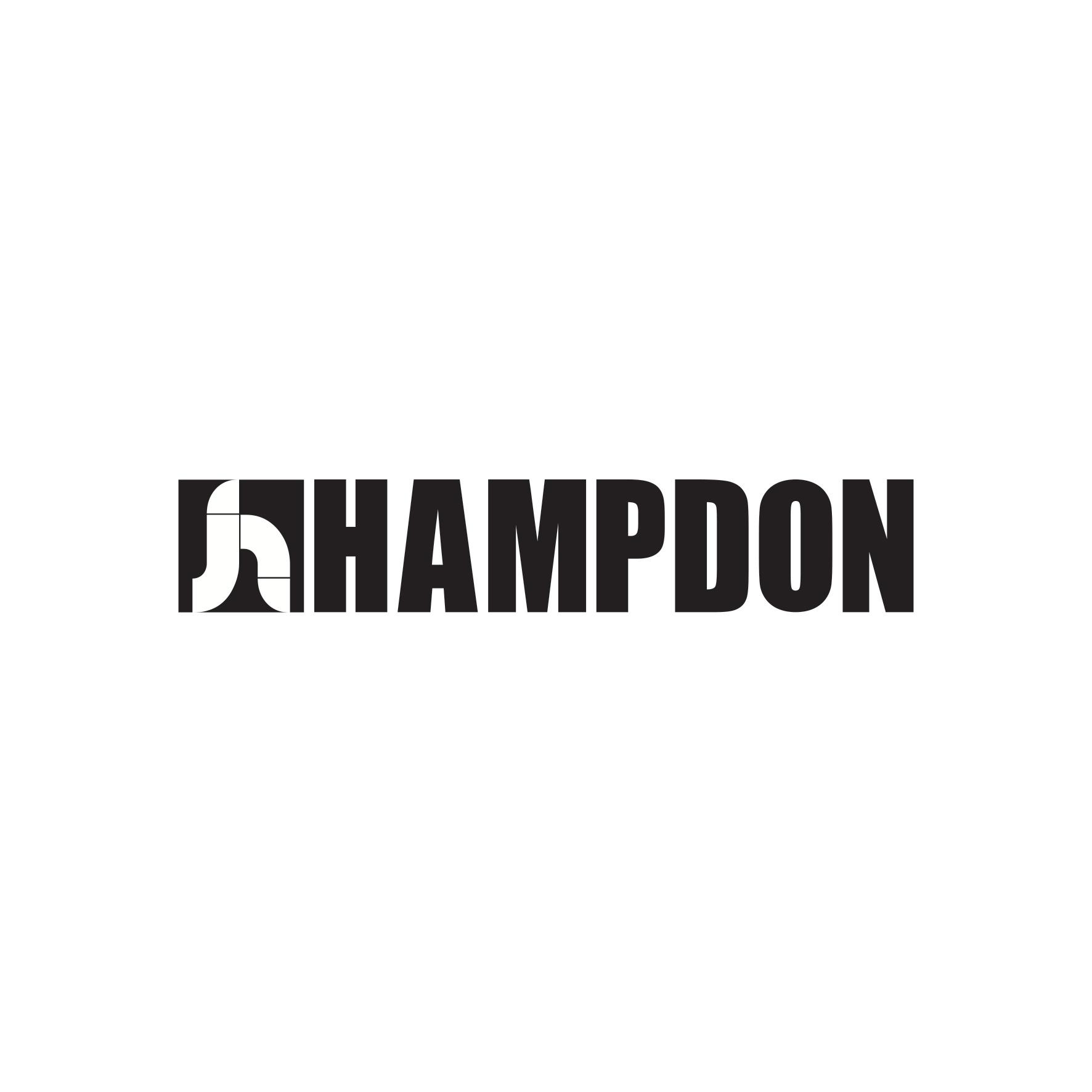 Hampdon Logo
