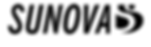sunova surfboards  logo.png