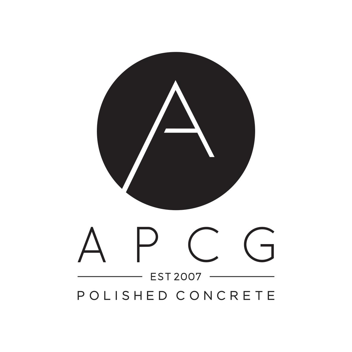 APCG Logo