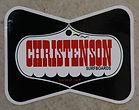 logo christenson.jpg
