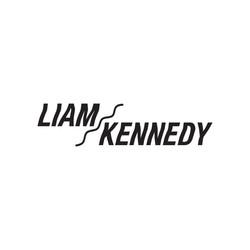 Liam Kennedy Logo