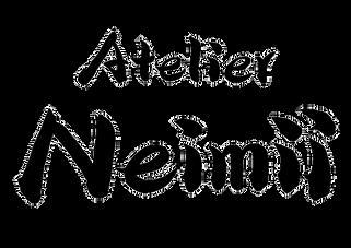 Neimii_NEW (1).png