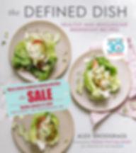 theSALE_cookbook_graphic.jpg