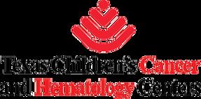logo_tcchc.png