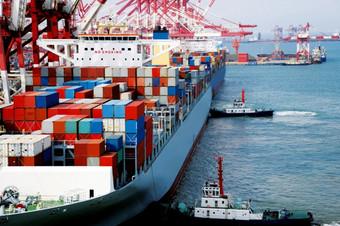 Exportações de calçados somaram US$ 166,7 milhões no bimestre