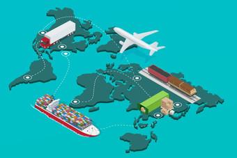 Comunicado: Requerimentos de prioridade para importação de produtos serão necessários ao combate à C