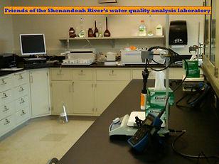 FOSR lab (1).jpg