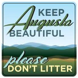 Keep Augusta Beautiful Sign.jpg