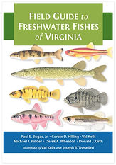 Freshwater Fishes of Virginia.JPG