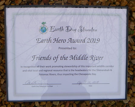 Earth Hero Award 2019.jpg