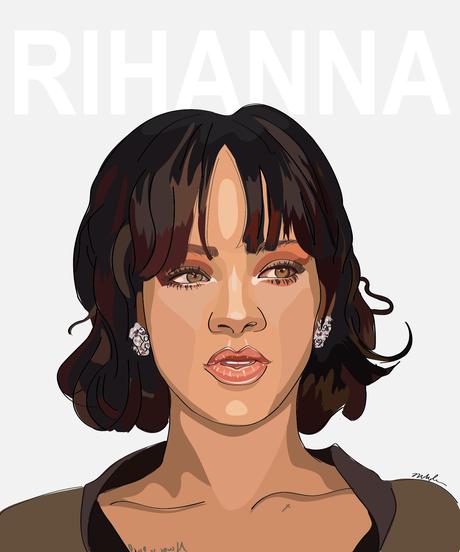 RIHRIH-01.png
