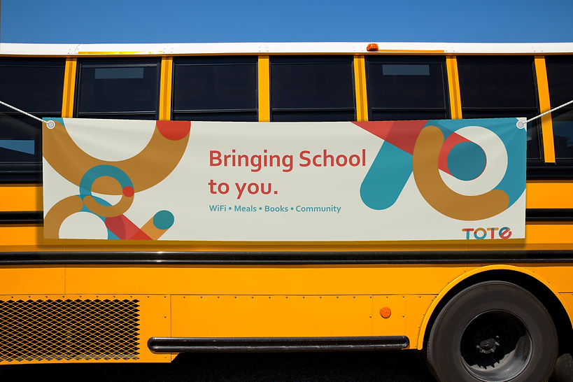 Tote school bus ad.png