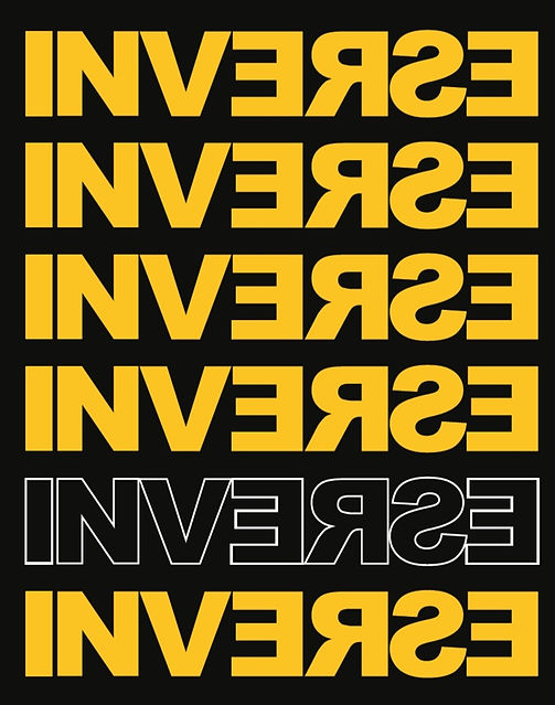 inverse%20brand_edited.jpg