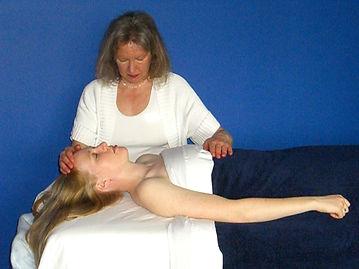 massage_healing.JPG