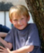 20070806-IMG_3236_edited.jpg