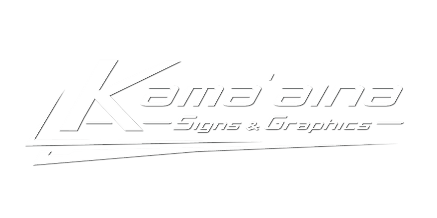 Kamaainalogo1-01_edited.png