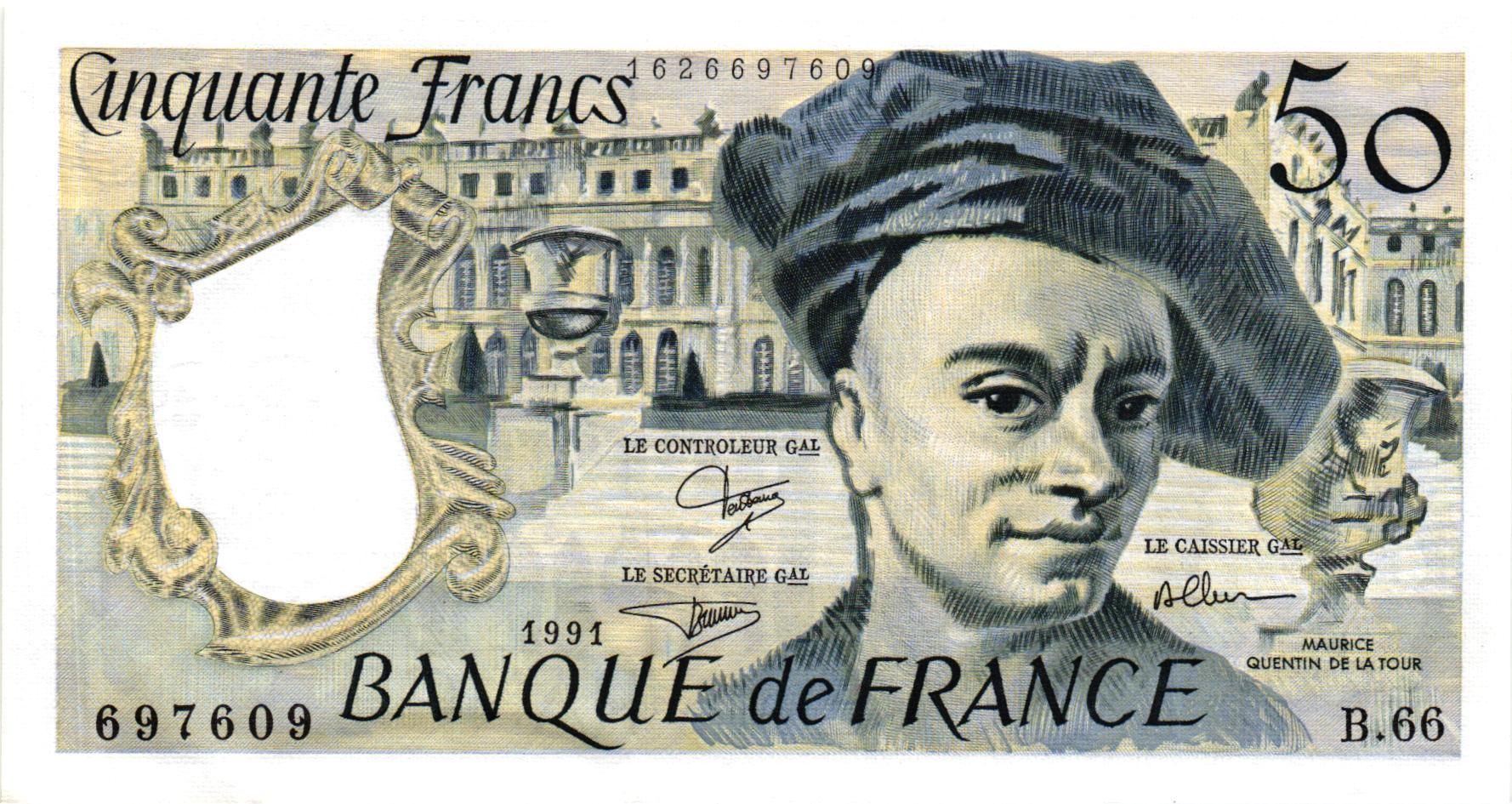 50-francs-quentin-de-la-tour-9