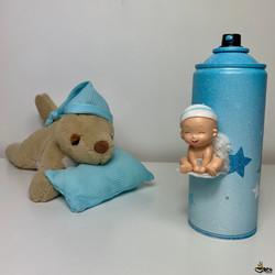 BabyBomb (2)