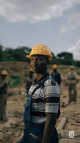Construction man (CW).jpg