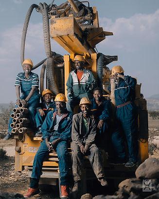 Many Construction Men (CW).jpg