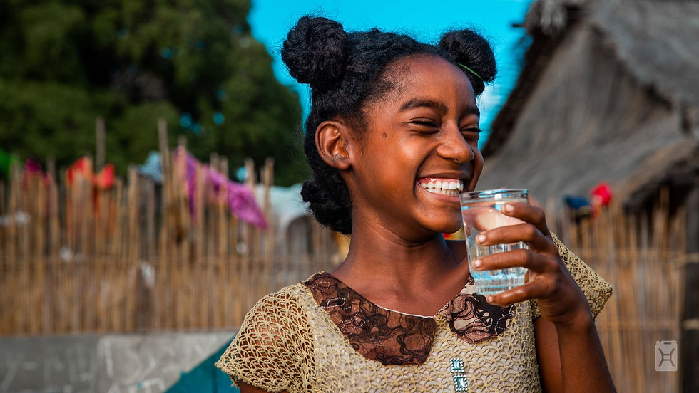 Picture of Charity water girl.jpg