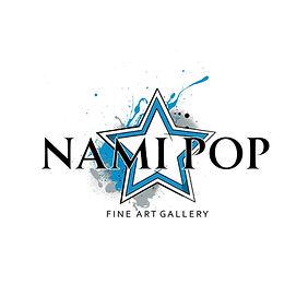 NAMI POP.jpg