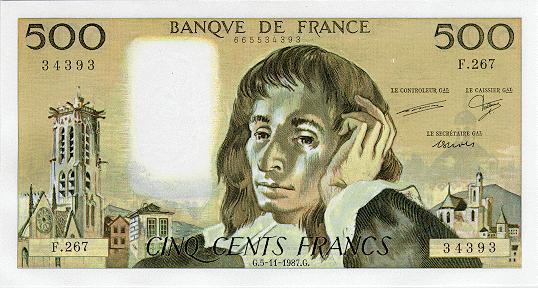 France_500_francs_1987-a