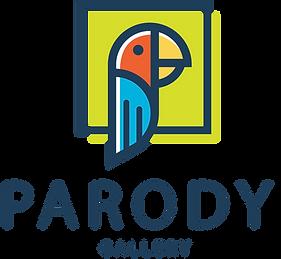 logo galeery.png