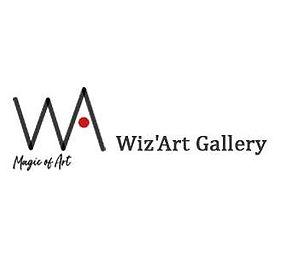 wizart-gallery-magic-of-art-logo-1602510