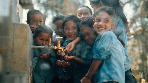 Picture for why charity water.jpg
