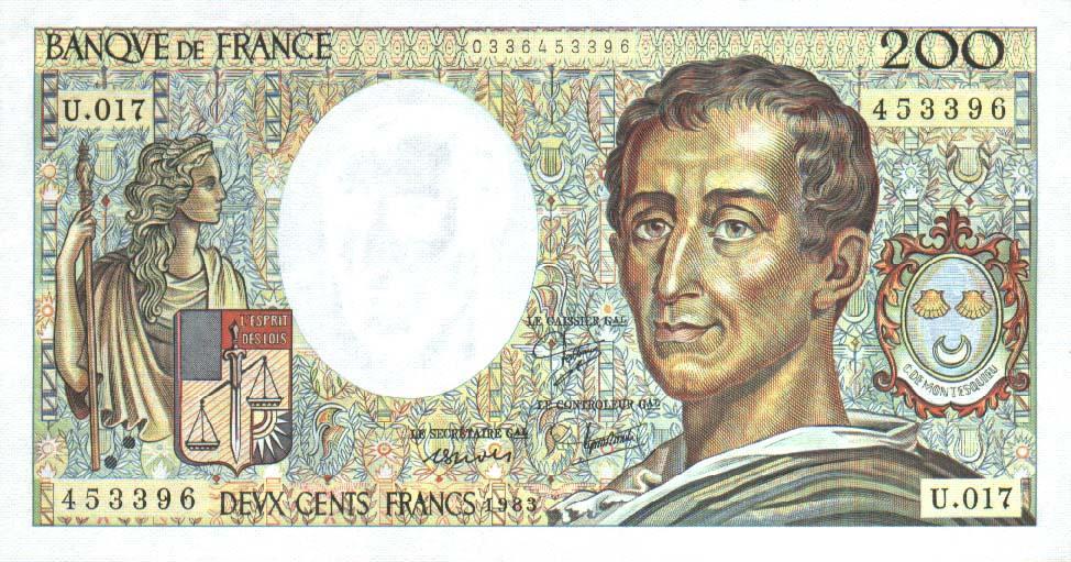 France_200_francs_1983-a