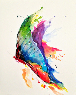 M. Papillon